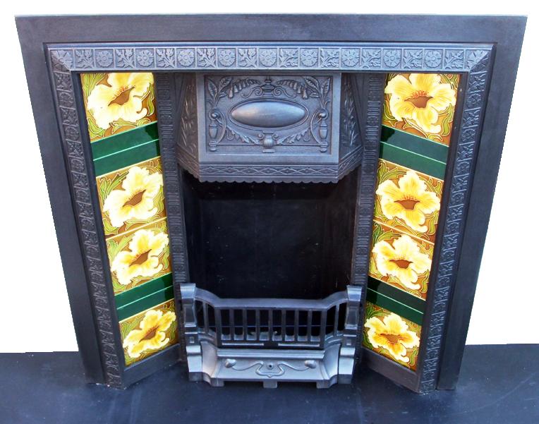 victorian cast iron antique fireplace insert victorian antique fireplace insert coal antique fireplace insert