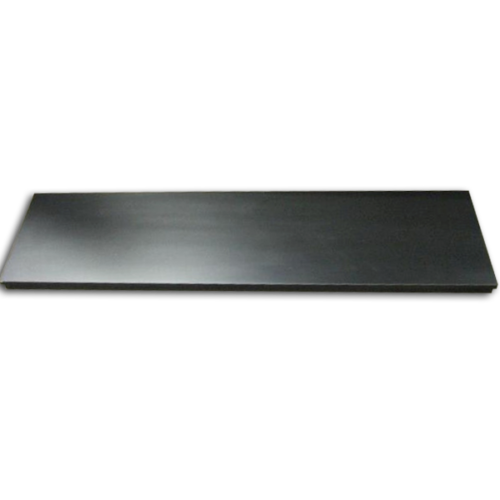 Slate Hearth for Decorative Fireplace