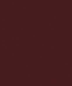 Stovax Dark Brown Glazed Reproduction Tile