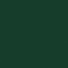 RT025 - Stovax Green Glazed Tile (4284)