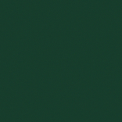 Stovax Green Glazed Tile (4284)
