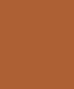 Stovax Light Brown Glazed Tile