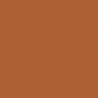 RT026 - Stovax Light Brown Glazed Tile (4078)