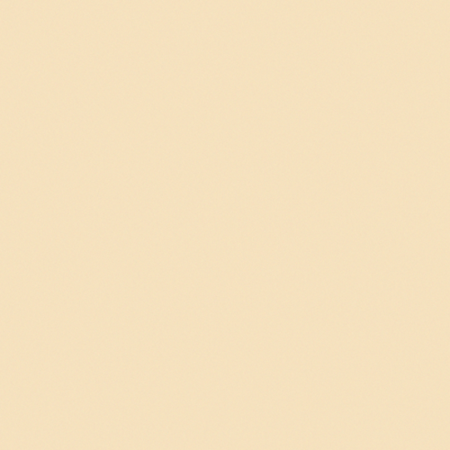 Stovax Victorian Cream Glazed Tile