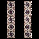 RT032 - Gallery Lavenham Fireplace Tiles (2 Colours)