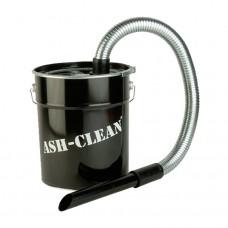 Stovax Ashclean Vacuum Cleaner