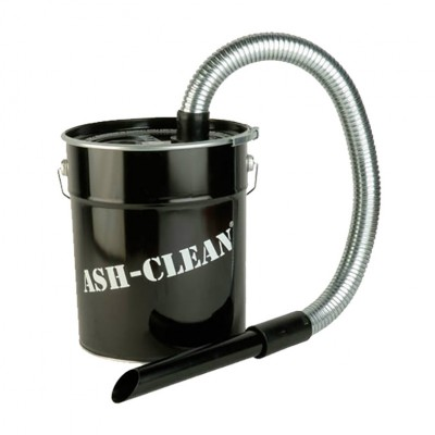 Ashclean Vacuum Cleaner
