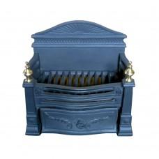FB020 - Restored Fireplace Basket
