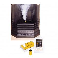 Stovax Smoke Pellets (10 Pack)