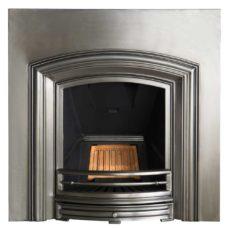 SR014 - Stovax Alexandra Insert Fireplace