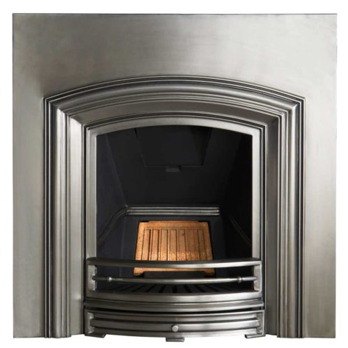Stovax Alexandra Insert Fireplace