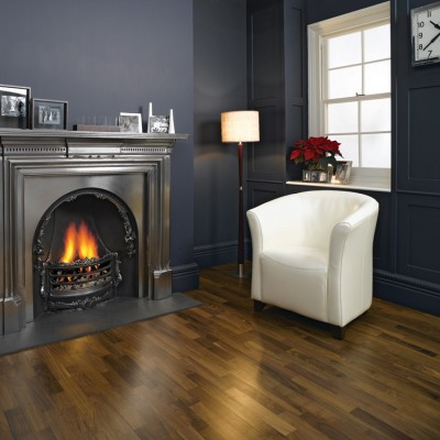 Stovax Adelaide Insert Fireplace