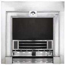 SR007 - Stovax Kensington Insert Fireplace