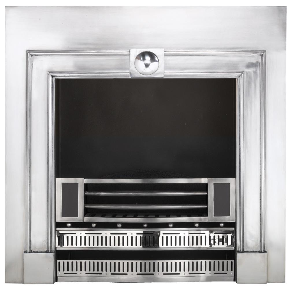 Buy Stovax Kensington Insert Fireplace