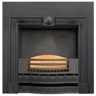 Stovax Kensington Insert Fireplace