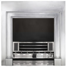 SR008 - Stovax Knightsbridge Insert Fireplace