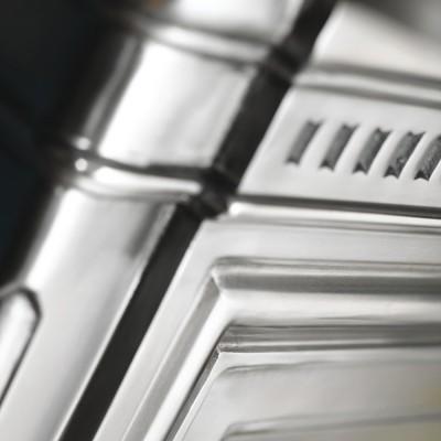 Stovax Georgian Cast Iron Mantel