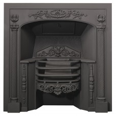 Victorian Fireplace Store Antique Amp Reproduction Fires