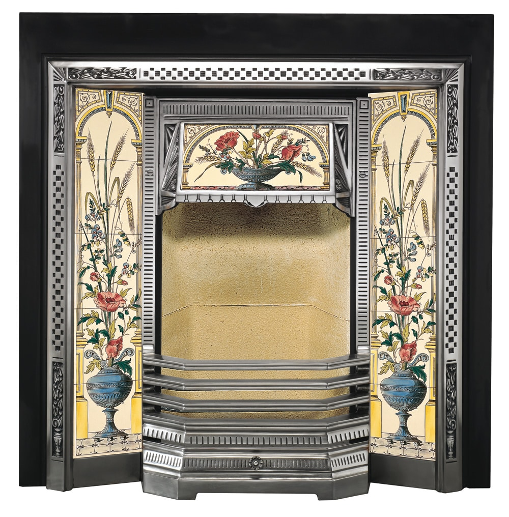 victorian electric fireplace suites electric fireplace heat