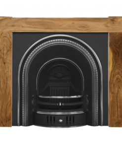 Carron Beckingham Fireplace Insert