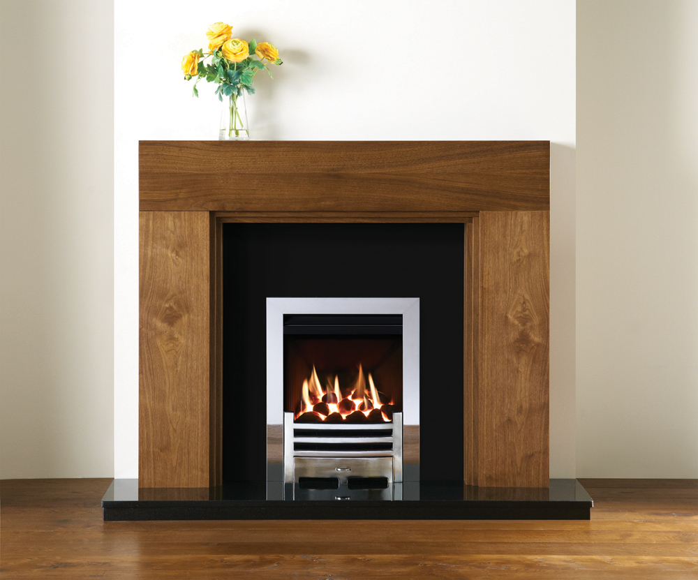 Stovax Helsinki Wood Mantel For Sale Victorian Fireplace