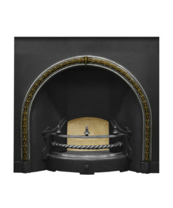 Carron Kensington Fireplace Insert