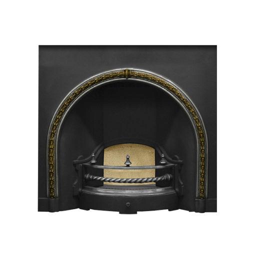 Carron Kensington Fireplace Insert