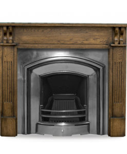 carron cast iron fireplace inserts for sale victorian arch electric fireplace insert Curved Fireplace Insert