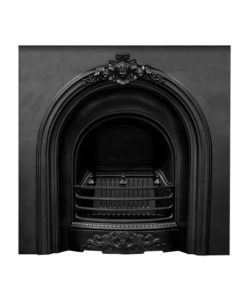 Carron Prince Fireplace Insert