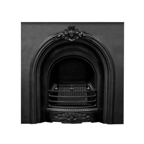 Carron Prince Fireplace Insert