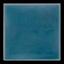 RT059 - Carron Hand Painted Fireplace Tiles (LGC065)