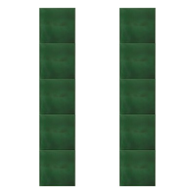 RT060 - Carron Hand Painted Fireplace Tiles (LGC067)