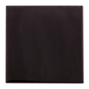 RT063 - Carron Hand Painted Dark Mauve Fireplace Tiles (LGC079)