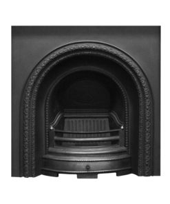 Carron Scotia Fireplace Insert