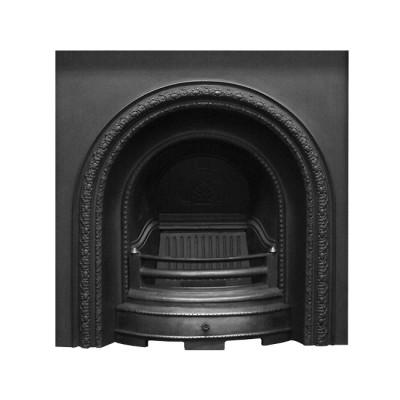CR010 - Carron Scotia Cast Iron Fireplace Insert