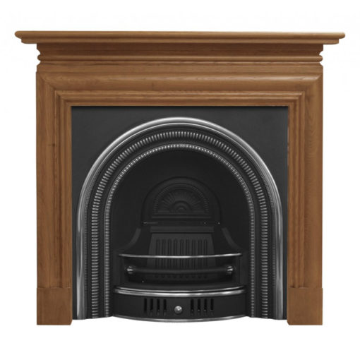 Carron Collingham Fireplace Insert