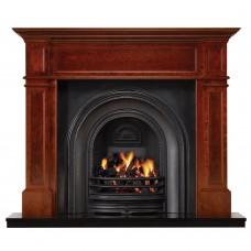 SR040 - Stovax Grosvenor Wood Mantel