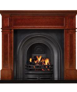 Stovax Grosvenor Wood Mantel