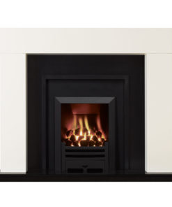 Stovax Malmo Wood Mantel