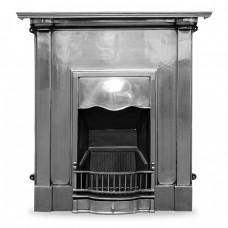 CR031 - Carron Abingdon Combination Fireplace