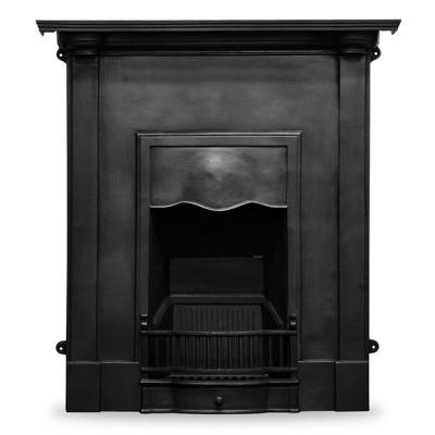 Carron Abingdon Combination Fireplace