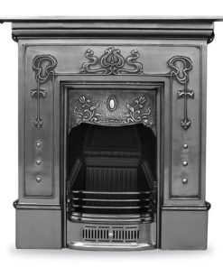 Carron Bella Combination Fireplace