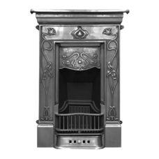 CR036 - Carron Crocus Combination Fireplace