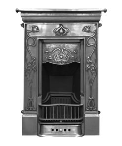 Carron Crocus Combination Fireplace