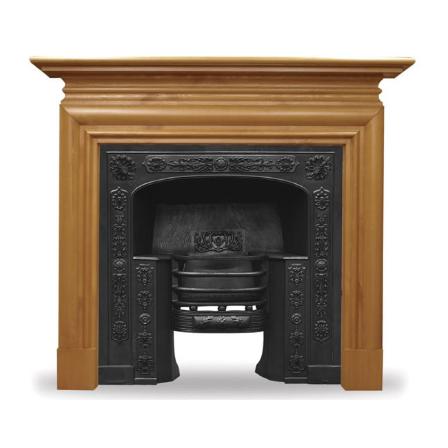 Carron queensferry hob grate insert victorian fireplace for Furniture queensferry