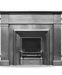 Carron Royal Fireplace Insert