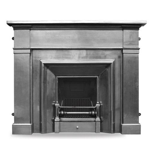Carron Royal Fireplace Insert