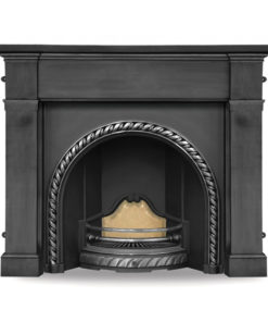 Carron Westminster Fireplace Insert