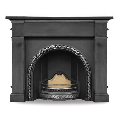 Carron Westminster Fireplace Insert