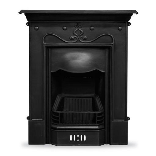 Carron Tulip Combination Fireplace